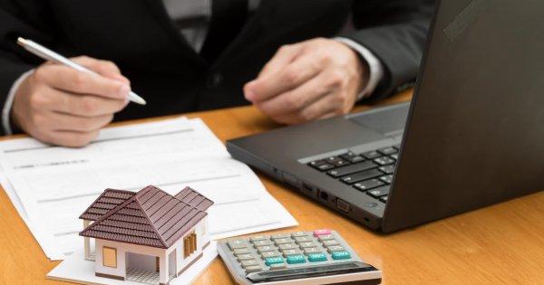 Lãi suất vay mua nhà ngân hàng nào thấp nhất hiện nay?