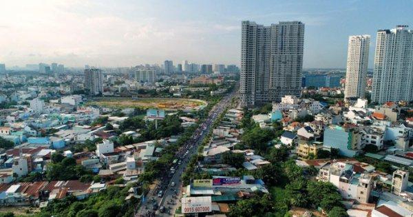 Vietcombank chào bán nhiều bất động sản trị giá hàng chục tỷ đồng