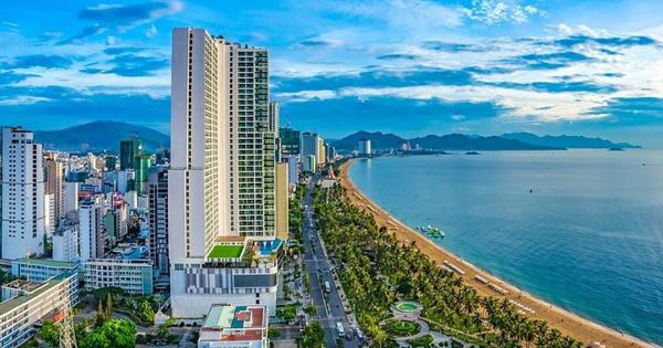 Sau sốt nóng, giá bất động sản tại Đà Nẵng, Nha Trang hiện nay thế nào?