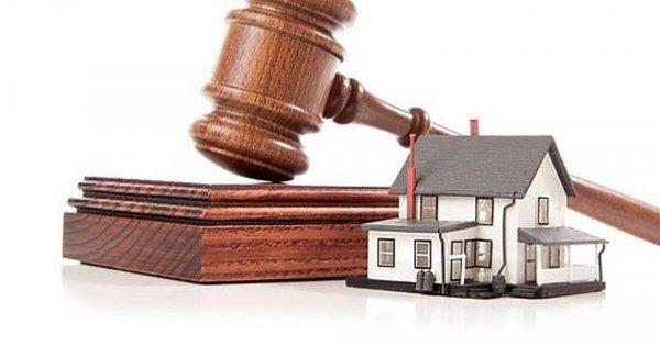 Thừa kế nhà, đất có cần nộp thuế phí hay không?