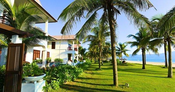 Đề xuất cho phép người nước ngoài được mua bất động sản du lịch