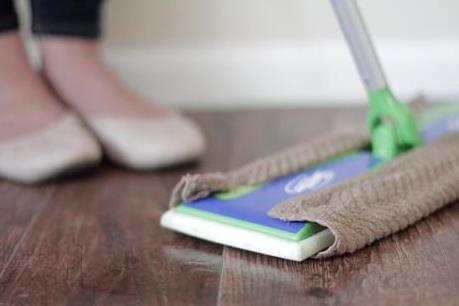 8 cách giúp nhà hết nồm ẩm rẻ tiền mà hiệu quả