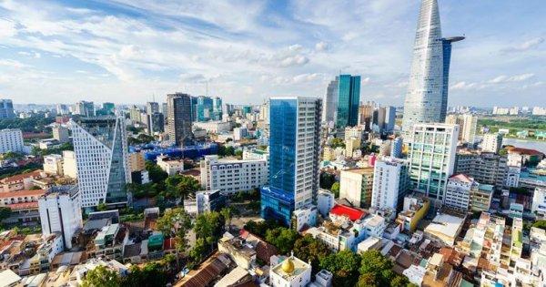 TP.HCM ra công văn khẩn gỡ khó cho doanh nghiệp bất động sản
