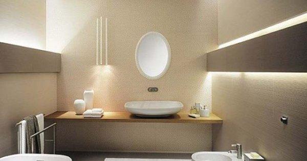 Hướng phòng tắm càng xấu, càng hút tài lộc vào nhà