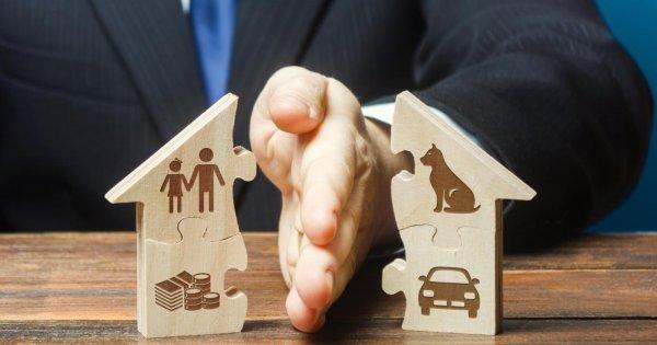 Chồng ngoại tình, khi ly hôn vợ được chia tài sản nhiều hơn?