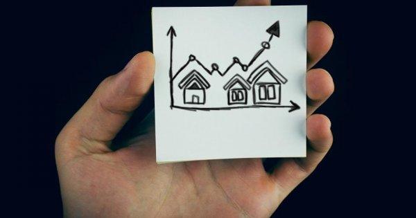 Phải mất từ 1 đến 2 quý để thị trường bất động sản phục hồi sau dịch