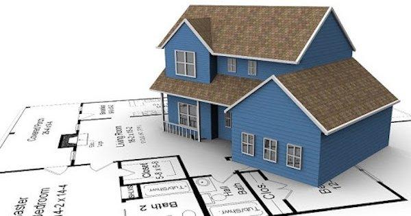 """Không thể bỏ bảo lãnh bán nhà """"trên giấy"""""""