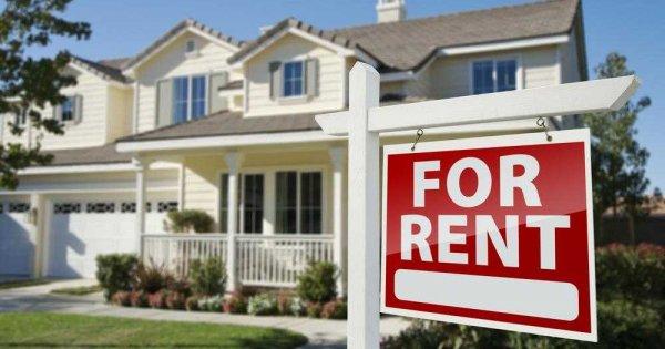 Kinh nghiệm giúp hạn chế rủi ro khi cho thuê nhà