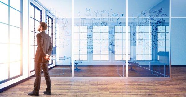 Vai trò của công nghệ đối với ngành bất động sản trong kỷ nguyên số