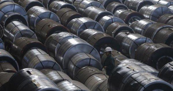 Canada không đánh thuế tự vệ với thép cuộn, thép dây của Việt Nam