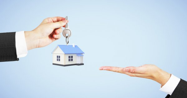 Mua nhà ở xã hội sau 5 năm có được bán lại cho người nước ngoài?