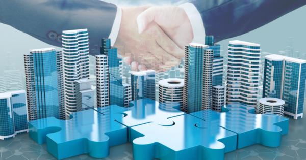 Cẩm nang dành cho người mua chung cư lần đầu [Infographic]