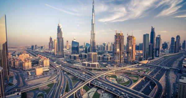 Top 10 tòa nhà cao nhất thế giới có tên Việt Nam