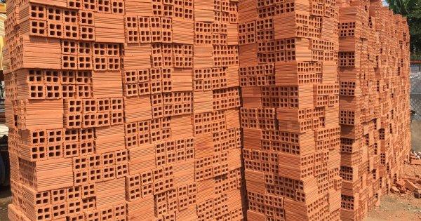 Tất tần tật các loại gạch thường dùng trong xây dựng, bạn đã biết chưa?