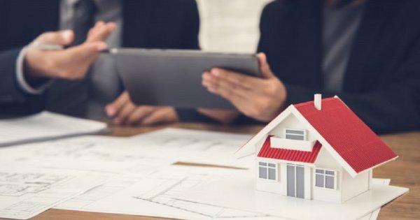 6 loại giấy tờ cần chuẩn bị trước khi mua nhà