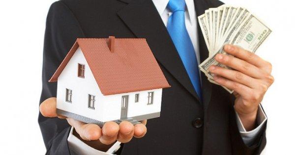 Mua một ngôi nhà phải gánh bao nhiêu loại thuế phí?