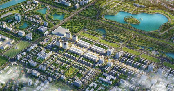 Bắc Giang sắp xuất hiện phố đi bộ quốc tế
