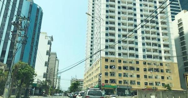 Mường Thanh kiến nghị đối thoại giải quyết thỏa thuận mua lại các căn hộ cao cấp