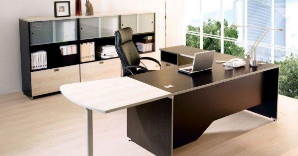 Hướng bàn ngồi làm việc tốt cho tuổi Quý Mão